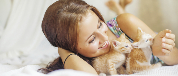 43 Questions for a Pet Sitter Interview