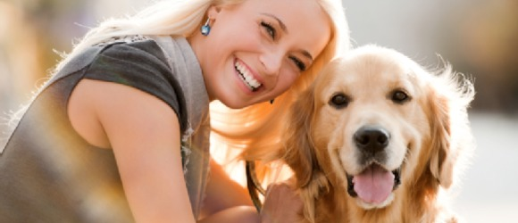 Things to Consider Before Becoming a Pet Sitter