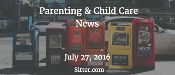 Busting Myths About Food You Can Eat During Pregnancy & More Parenting News