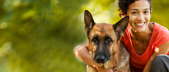 How to Choose The Right Pet Sitter For You