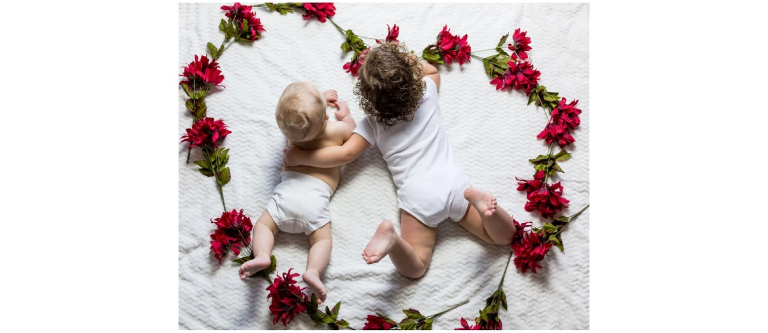 Tips on finding a babysitter for Valentine's day