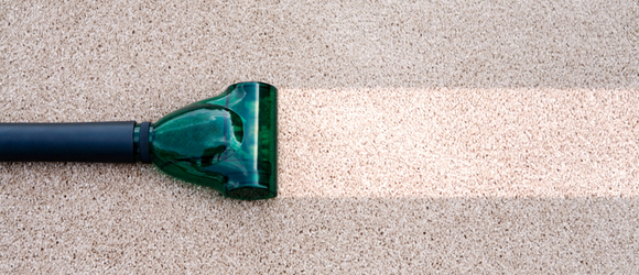 Why is Carpet Cleaning So Important?