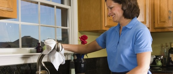 Building Honest and Respectful Relationships: You and Your Housekeeper
