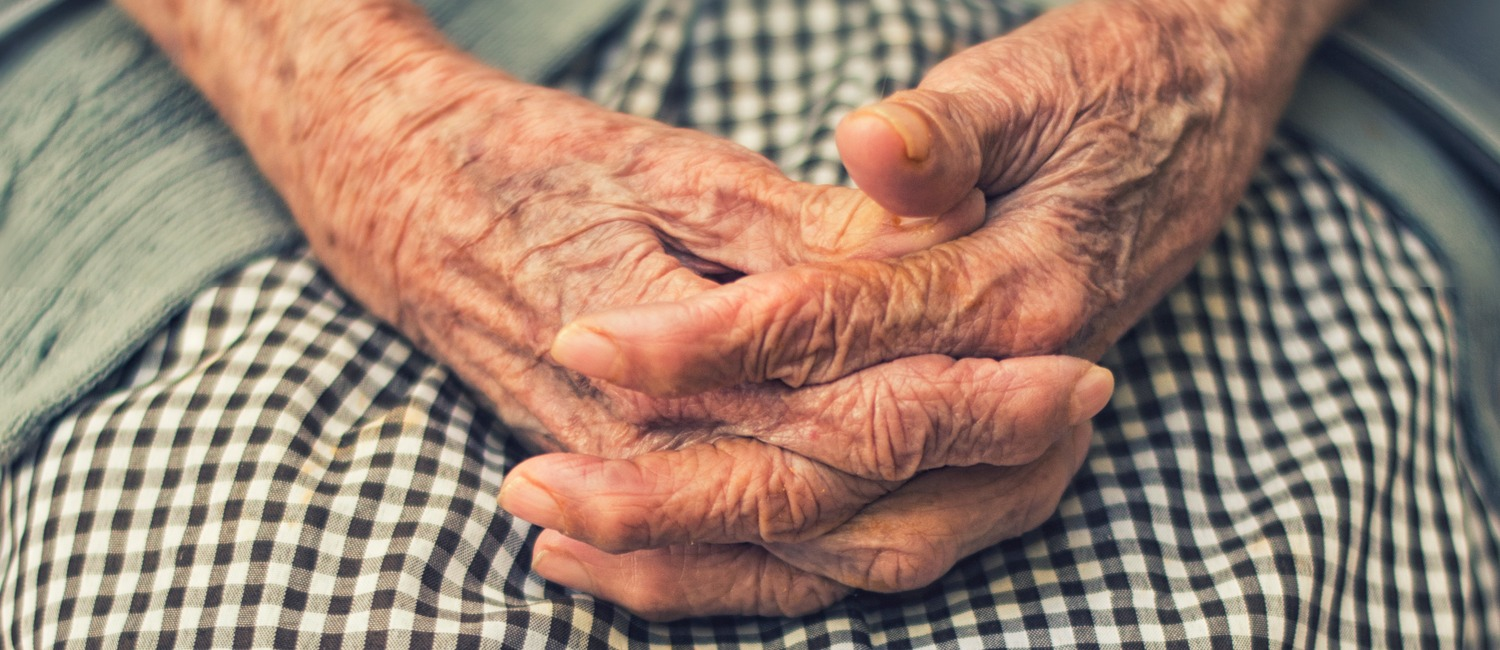 How to Spot the Warning Signs of Elder Abuse