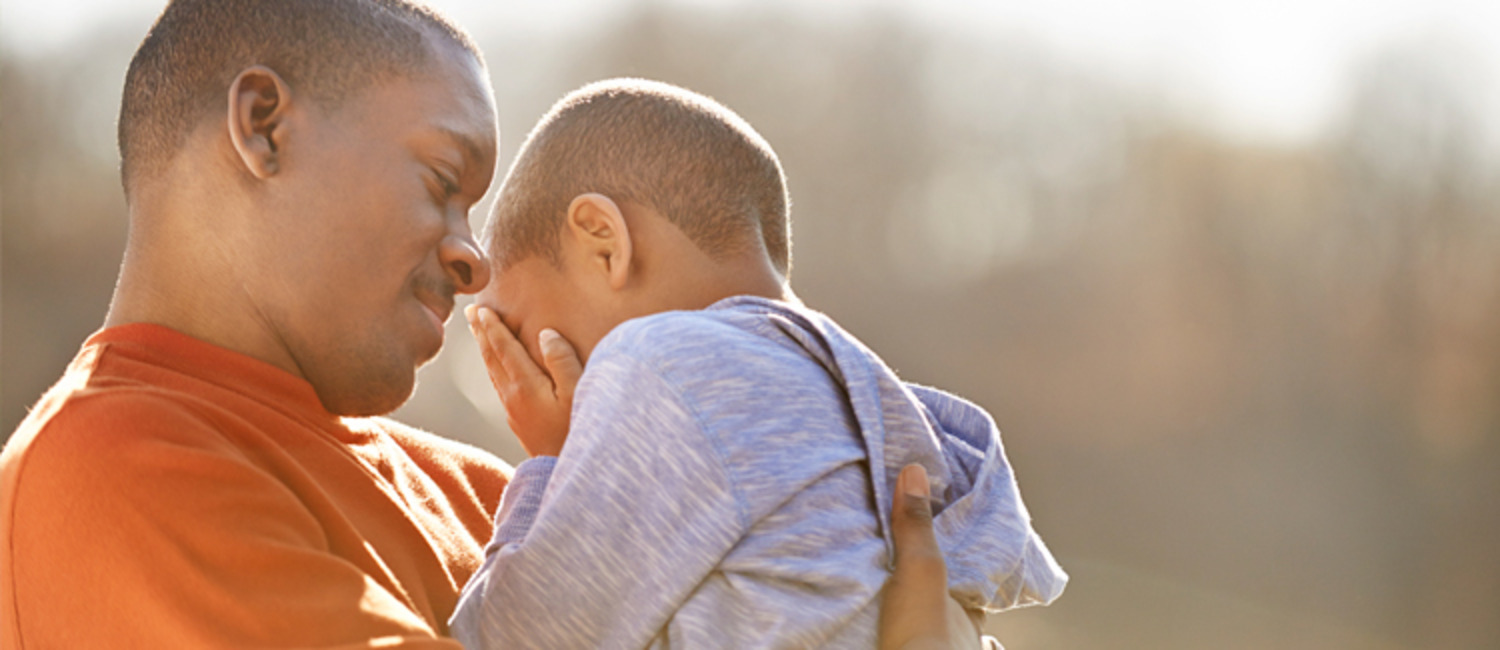 Emotional Intelligence: How Can It Improve My Child's Life?