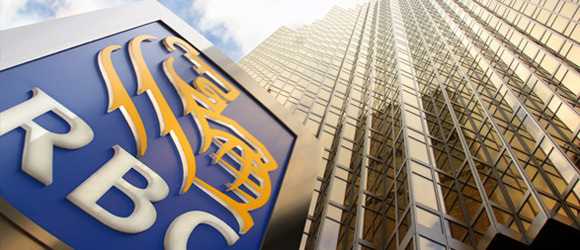 RBC Backs CareGuide With Capital and Financial Services