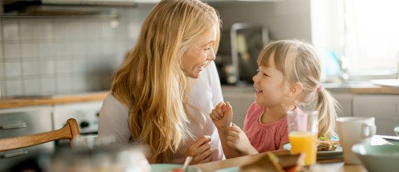 Everything You Need to Know about After-School Nannies & Babysitters
