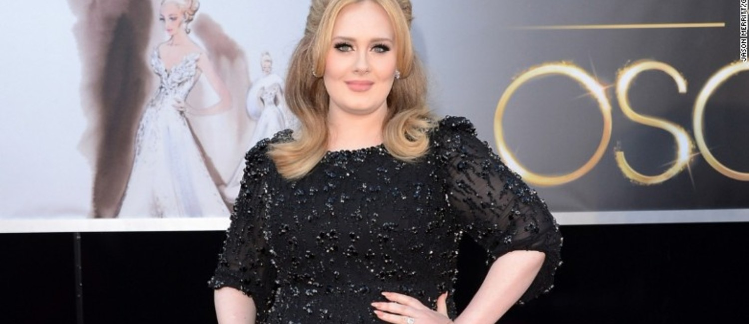 Adele Reveals her Struggles with Postpartum Depression & More in This Weeks Parenting News Roundup