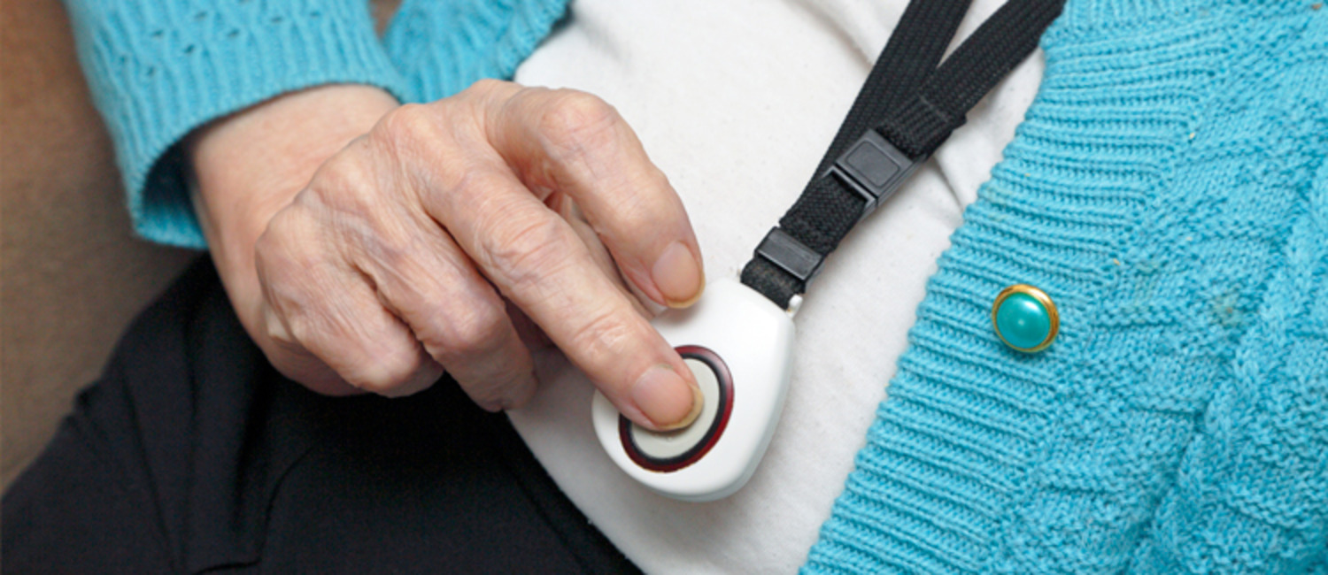 Baby Boomers: Should You Invest in a Medical Alarm?
