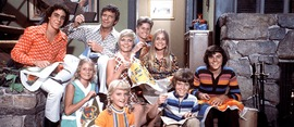 Advice for Blended Families: How You Can Live The Brady Bunch Life