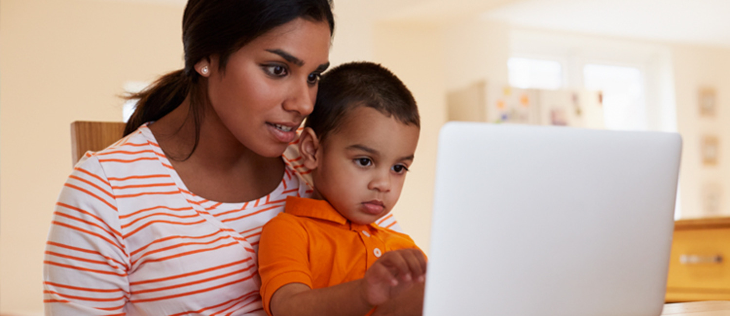 How to Write the Best Online Nanny Profiles