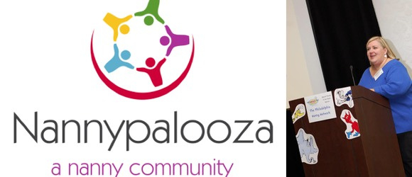 Interview with Nannypalooza Pres. & Founder Sue Downey