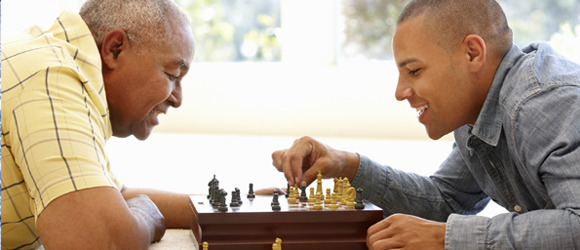 Why Seniors Should be Active & 32 Fun Activities for the Mind & Body